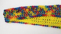 Double-Sided Crochet Whatever