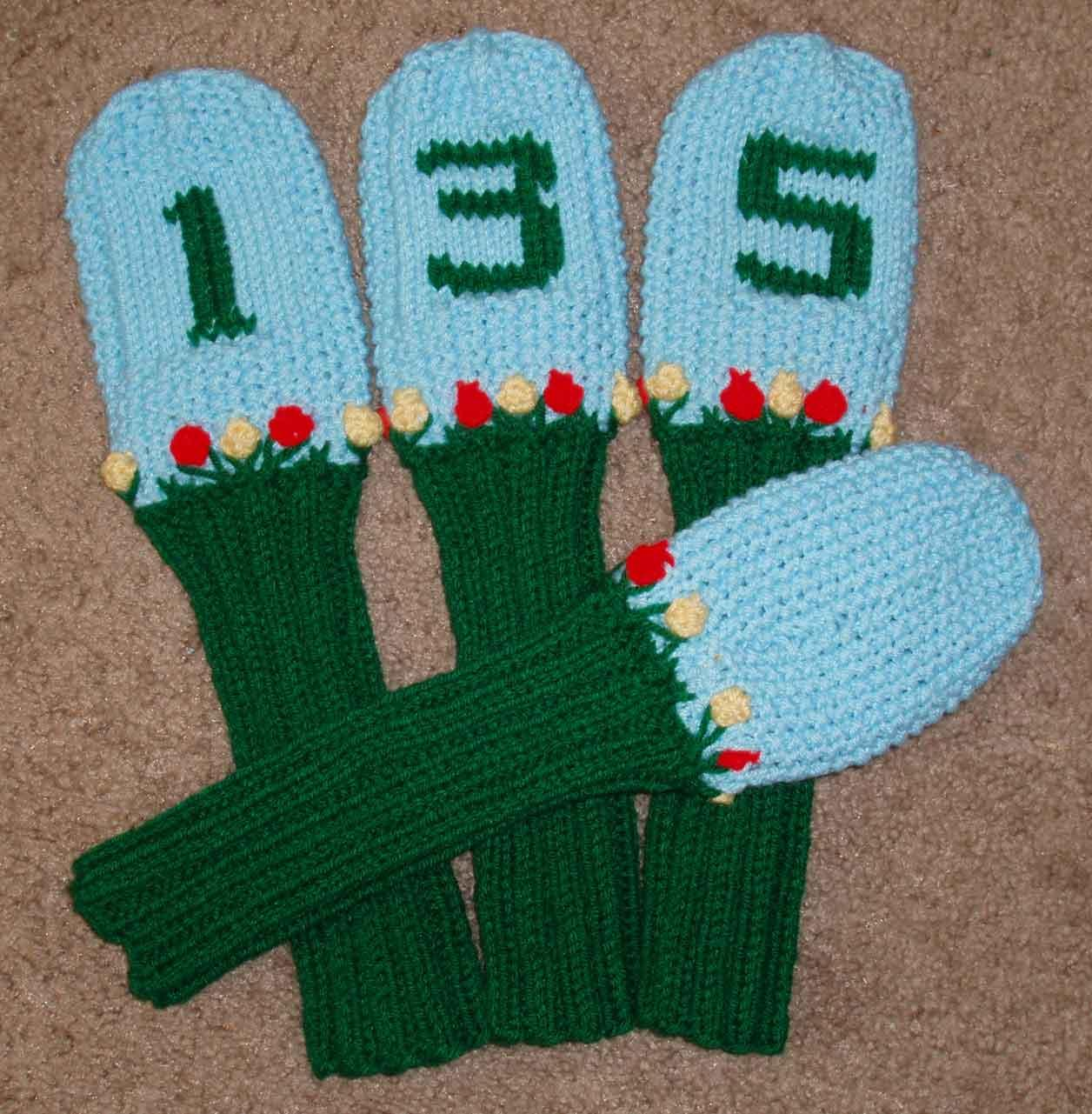 Patternlinks Com Free Knitting Patterns Sports Golf