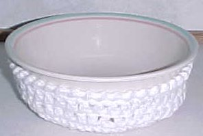 Cereal Bowl Cozy