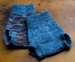 PatternLinks.com - Free Knitting Patterns | Baby » Soakers